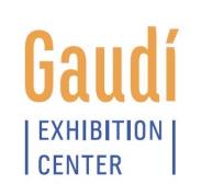 Logo GaudiEC.png